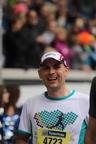 9607 Rhein-Ruhr-Marathon-2013-7907 667x1000