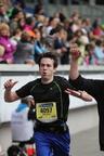 9614 Rhein-Ruhr-Marathon-2013-7911 667x1000