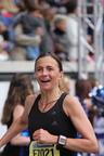 9616 Rhein-Ruhr-Marathon-2013-7913 667x1000