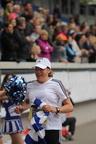 9618 Rhein-Ruhr-Marathon-2013-7914 667x1000