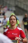 9621 Rhein-Ruhr-Marathon-2013-7915 667x1000