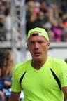 9624 Rhein-Ruhr-Marathon-2013-7916 667x1000
