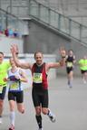 9630 Rhein-Ruhr-Marathon-2013-7919 667x1000