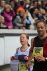 9632 Rhein-Ruhr-Marathon-2013-7921 667x1000
