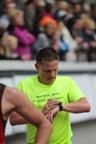 9635 Rhein-Ruhr-Marathon-2013-7922 667x1000