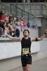 9637 Rhein-Ruhr-Marathon-2013-7923 667x1000