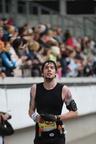 9639 Rhein-Ruhr-Marathon-2013-7924 667x1000