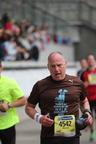 9642 Rhein-Ruhr-Marathon-2013-7925 667x1000