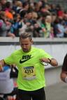 9644 Rhein-Ruhr-Marathon-2013-7926 667x1000