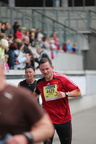 9646 Rhein-Ruhr-Marathon-2013-7927 667x1000