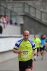 9648 Rhein-Ruhr-Marathon-2013-7928 667x1000