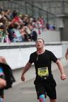 9653 Rhein-Ruhr-Marathon-2013-7930 667x1000