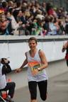 9659 Rhein-Ruhr-Marathon-2013-7933 667x1000