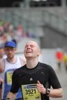 9661 Rhein-Ruhr-Marathon-2013-7935 667x1000