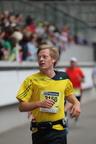 9664 Rhein-Ruhr-Marathon-2013-7936 667x1000