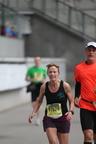 9666 Rhein-Ruhr-Marathon-2013-7937 667x1000
