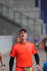 9667 Rhein-Ruhr-Marathon-2013-7938 667x1000