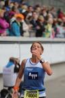 9670 Rhein-Ruhr-Marathon-2013-7939 667x1000