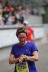 9674 Rhein-Ruhr-Marathon-2013-7942 667x1000