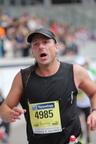 9677 Rhein-Ruhr-Marathon-2013-7944 667x1000