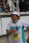 9679 Rhein-Ruhr-Marathon-2013-7945 667x1000