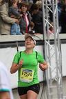 9682 Rhein-Ruhr-Marathon-2013-7946 667x1000