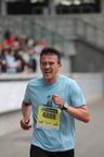 9684 Rhein-Ruhr-Marathon-2013-7947 667x1000