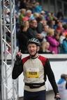 9686 Rhein-Ruhr-Marathon-2013-7948 667x1000
