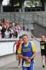 9689 Rhein-Ruhr-Marathon-2013-7949 667x1000