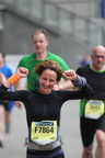 9691 Rhein-Ruhr-Marathon-2013-7954 667x1000