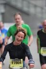 9693 Rhein-Ruhr-Marathon-2013-7955 667x1000
