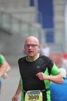 9695 Rhein-Ruhr-Marathon-2013-7956 667x1000