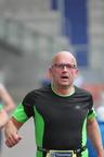 9697 Rhein-Ruhr-Marathon-2013-7957 667x1000