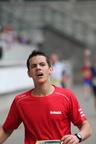 9702 Rhein-Ruhr-Marathon-2013-7961 667x1000