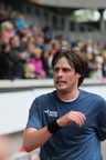 9704 Rhein-Ruhr-Marathon-2013-7962 667x1000