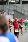 9710 Rhein-Ruhr-Marathon-2013-7965 667x1000