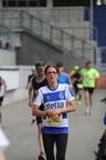 9716 Rhein-Ruhr-Marathon-2013-7968 667x1000