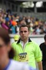 9718 Rhein-Ruhr-Marathon-2013-7969 667x1000