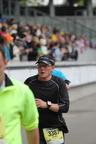 9720 Rhein-Ruhr-Marathon-2013-7970 667x1000