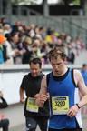 9723 Rhein-Ruhr-Marathon-2013-7971 667x1000
