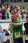9725 Rhein-Ruhr-Marathon-2013-7973 667x1000