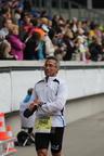 9732 Rhein-Ruhr-Marathon-2013-7979 667x1000
