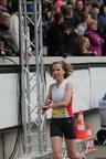 9734 Rhein-Ruhr-Marathon-2013-7980 667x1000