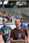 9737 Rhein-Ruhr-Marathon-2013-7982 667x1000