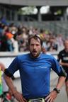 9739 Rhein-Ruhr-Marathon-2013-7983 667x1000