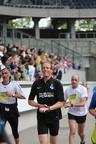 9742 Rhein-Ruhr-Marathon-2013-7984 667x1000
