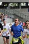 9745 Rhein-Ruhr-Marathon-2013-7985 667x1000