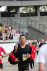 9749 Rhein-Ruhr-Marathon-2013-7987 667x1000