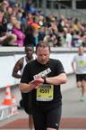 9751 Rhein-Ruhr-Marathon-2013-7988 667x1000