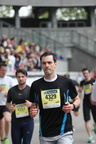 9754 Rhein-Ruhr-Marathon-2013-7989 667x1000